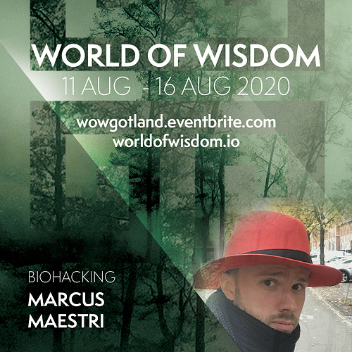 WOW_flyer_MARCUS