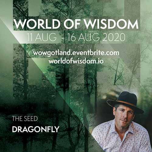 WOW_flyer_DRAGONFLY2
